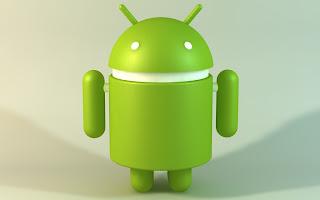http://3.bp.blogspot.com/_JSR8IC77Ub4/TATS7HlTPzI/AAAAAAAAAhI/mvJVk-pQVqw/s1600/3D_Google_Android_by_b4ddy.jpg