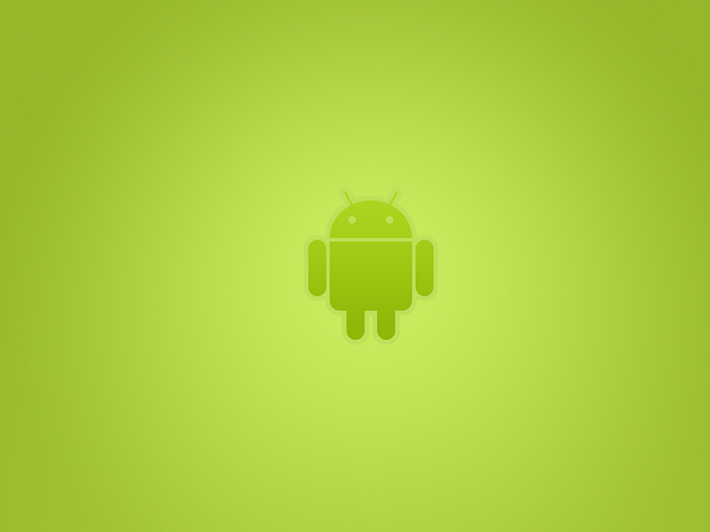 android, Wallpaper Android HD