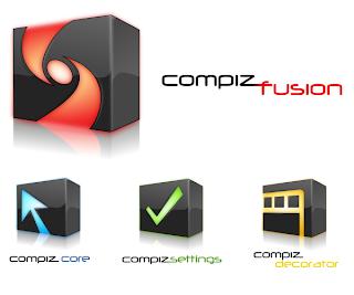 Compiz-Fusion