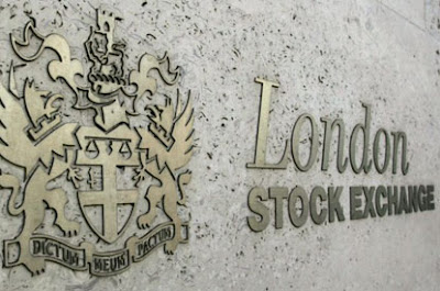 LSE moves to Linux