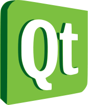 Qt framework