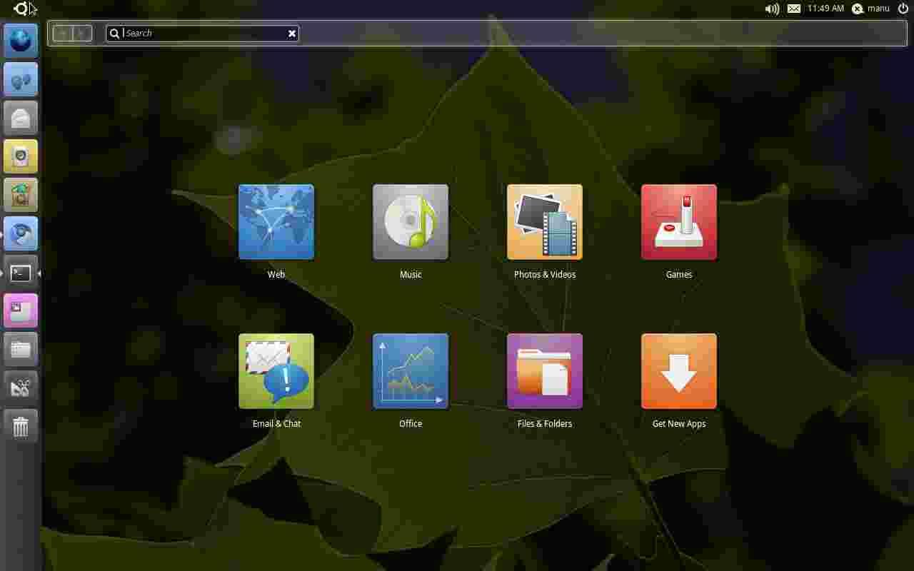 http://3.bp.blogspot.com/_JSR8IC77Ub4/TMu6waDMtZI/AAAAAAAABQU/khj7_vgwsCI/s1600/Workspace+2_004.jpeg
