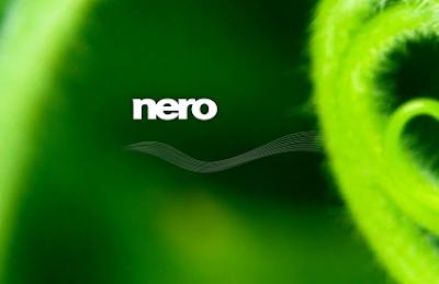 Nero Linux 4 Ubuntu