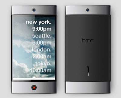 HTC 1