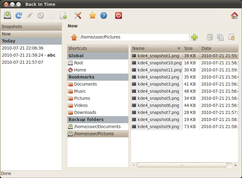 the best linux ubuntu application to create beats