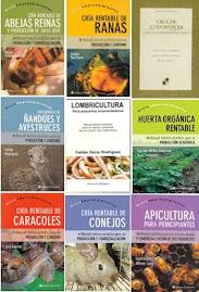 Imperdible Colección!!!