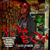FOY-BOY OF SOUFMADE CLICK -BACK LIKE I LEFT SOMETHING HOSTED BY SLYM B