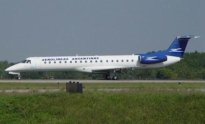 http://3.bp.blogspot.com/_JSnmvYrb_F4/SVUOBhGZMkI/AAAAAAAAHq0/cf3oZ2KSuXk/s400/Aerolineas+-+Embraer.jpg