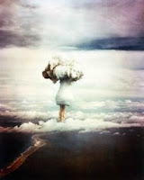 GEORGE-WHITE: Test:George; Date:8 May June 1951; Operation:Greenhouse; Site:Island Eberiru (Ruby), Enwetak atoll; Detonation:Tower; Yield:225kt; Type:Fission/Fusion