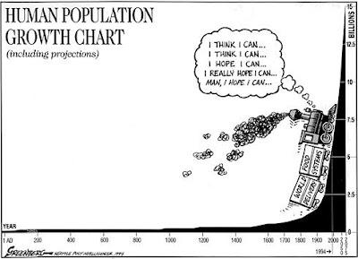 Crecimiento exponencial (discreto y continuo). Aplicación en R.