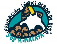 SOS HIMALAYA!!!