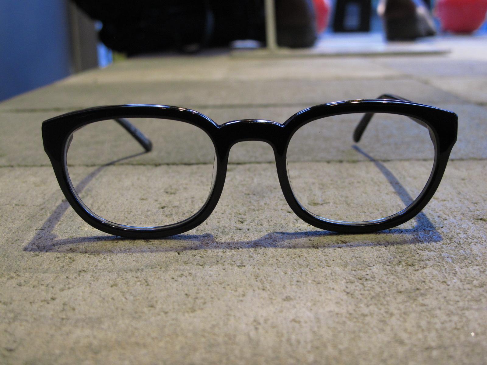 Optical Glasses Nz : Ksubi Eyewear Nz