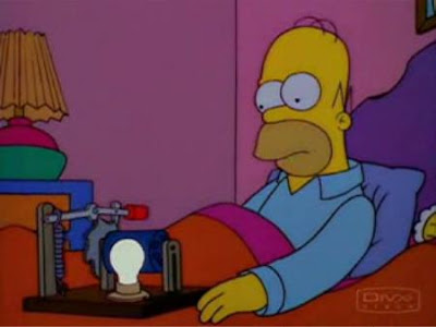 HOMERO+2+TERMODINAMIC.jpg
