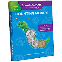 Series: Teaching Kids The Value of Money