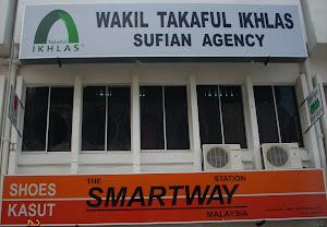 SUFIAN Agency