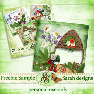 http://saraplays.blogspot.com/2009/06/free-sample-qp-to-cu-3-in1-pack3.html