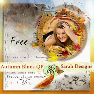 http://saraplays.blogspot.com/2009/10/autumn-blues-free-qp.html