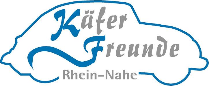 Käferfreunde Rhein-Nahe