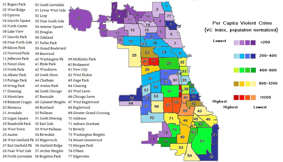 Chicago  Wikipedia