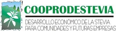 COOPERATIVA DE PRODUCTORES DE STEVIA