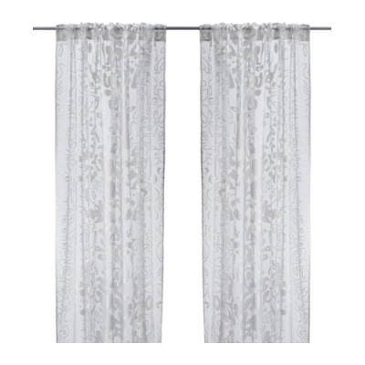 furniture ireland curtain summer sell stores blinds curtains that and sale web