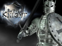 Battle_Knight