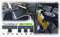 TrackMania_Nations
