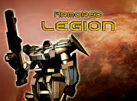 Armored_Legion