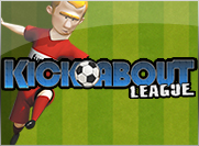 Kickabout_League