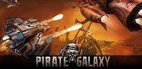 Pirate_Galaxy