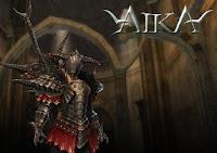 Aika_Online