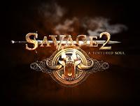 Savage_2