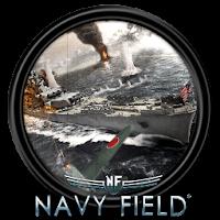 Navy_Field
