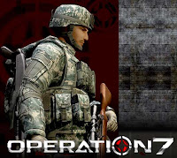 Operation_7