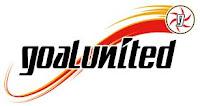 Goal_United