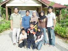 bel0ved family