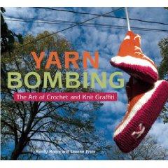 [yarnbombing]
