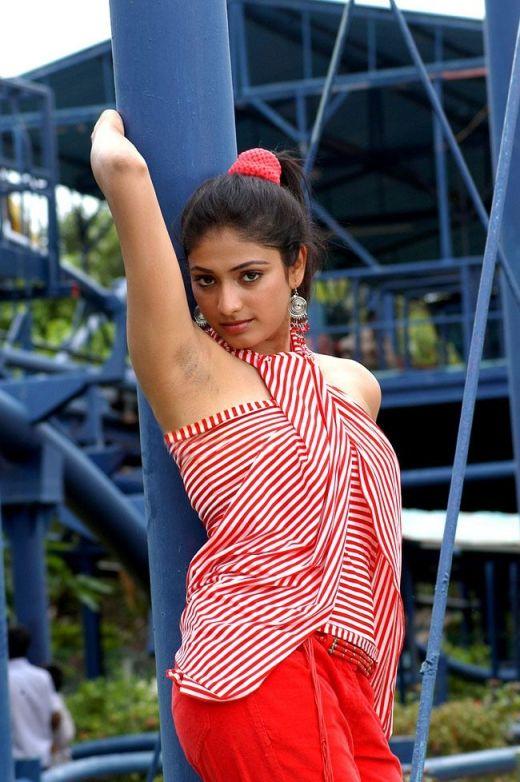 Haripriya Hot Images glamour images