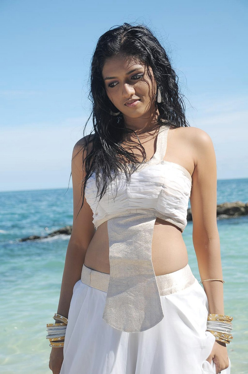 Sunaina Hot Sexy Spicy Bikini Cute Unseen Rare photos ...