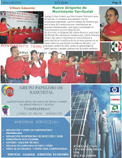 pagina 8