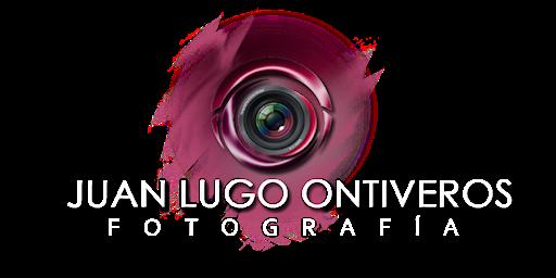 Juan Lugo Ontiveros Fotografía