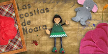 Mi blog de MANUALIDADES