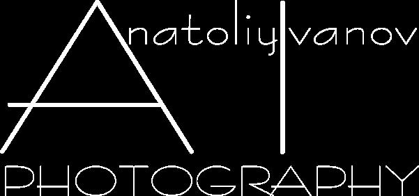 Anatoliy Ivanov Photography