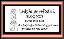 LadybugcraftsInk