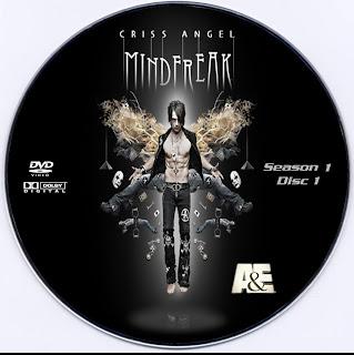 MINDFREAK: COMPLETE SEASON 1  Criss_Angel_Mindfreak_Season_3_Cust_2