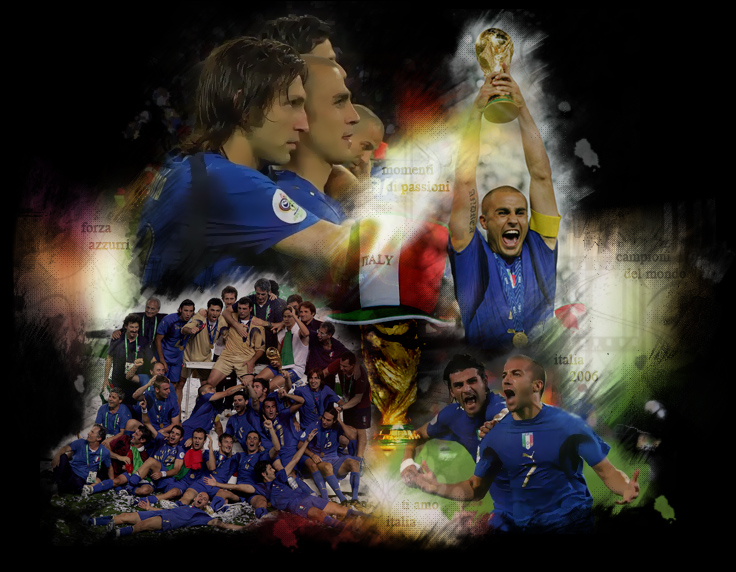 soccer world cup 2010 wallpaper. world cup winners wallpapers