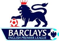 Jadwal Pertandingan Liga Inggris Musim 2013/1014