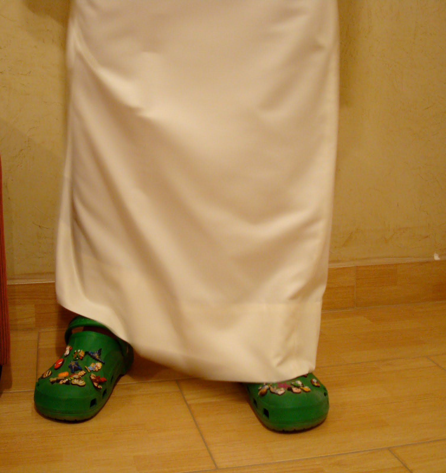 http://3.bp.blogspot.com/_JUfBbVlJk-s/SwmvaKTTnOI/AAAAAAAAAps/2smK1oGEC7Y/s1600/DSC02739.JPG