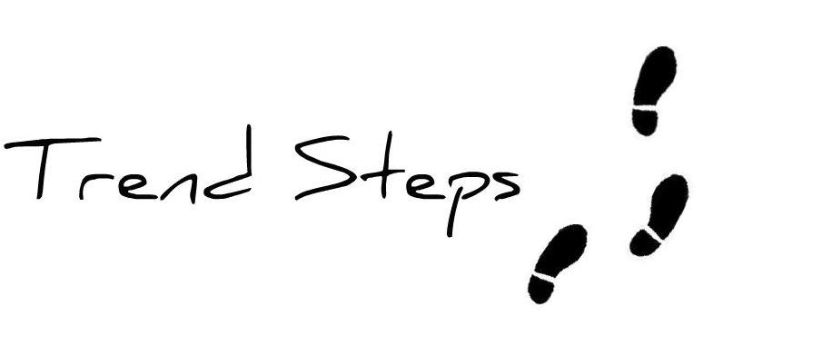 Trend steps