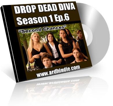 Hot on internet drop dead diva episode 6 - Drop dead diva season 6 episodes ...